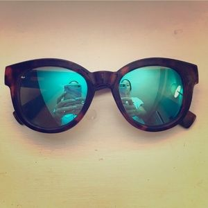 J. Crew Sunglasses